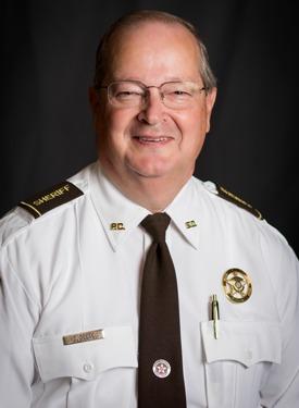 Sheriff's Office | Peach County Ga | Peach County Georgia | Peach